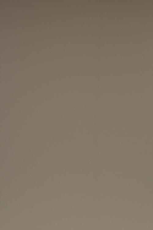Cappucino Gloss