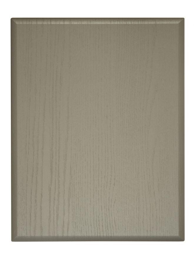 Legno Stone Grey