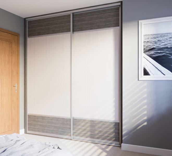 Set10B - FINAL - Door3 - JPEG