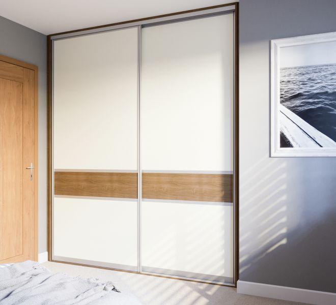 Set10B - FINAL - Door5 - JPEG