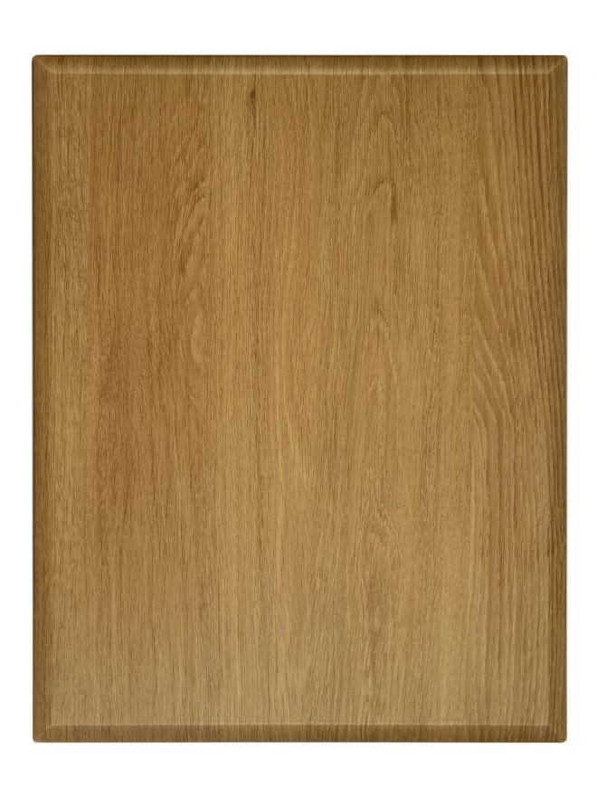 Structured Oak
